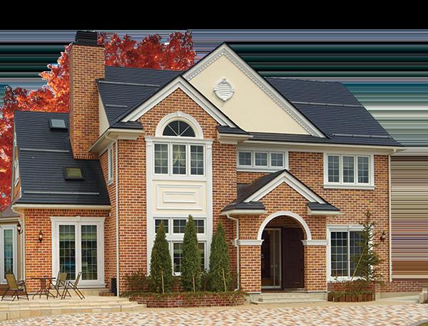 強靭な躯体と高い住宅性能の相乗効果により、さまざまなコストを抑えながら快適なエコライフを実現することが可能です。